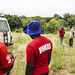 UNMAS destroyed UXO in Kuruki 40 km South of Juba