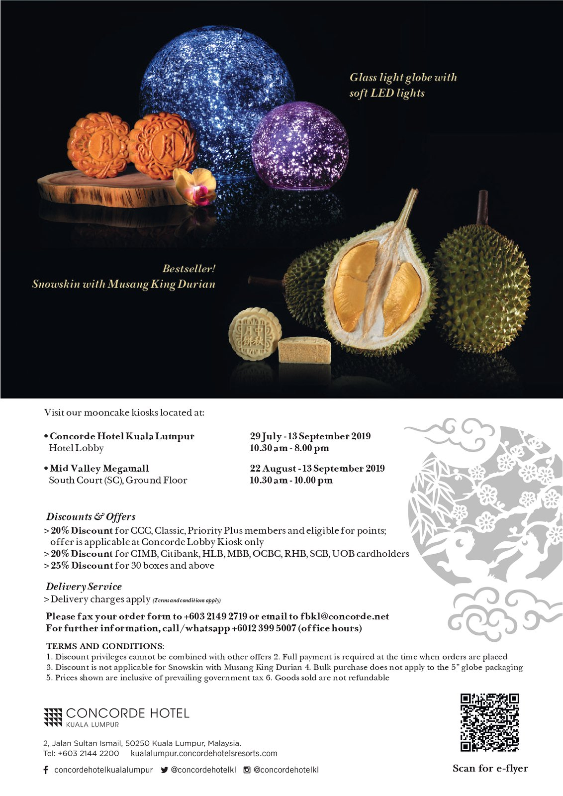 Concorde-Mooncake-Sparkles-Flyer-2019_pages-to-jpg-0002