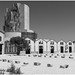 Luma Arles