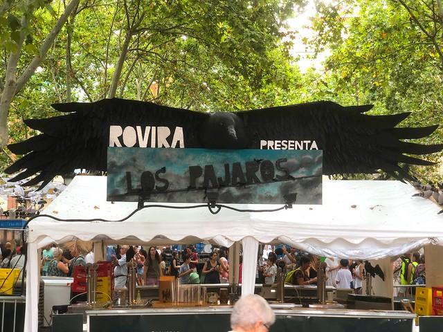 Festes Gràcia19 FG117.