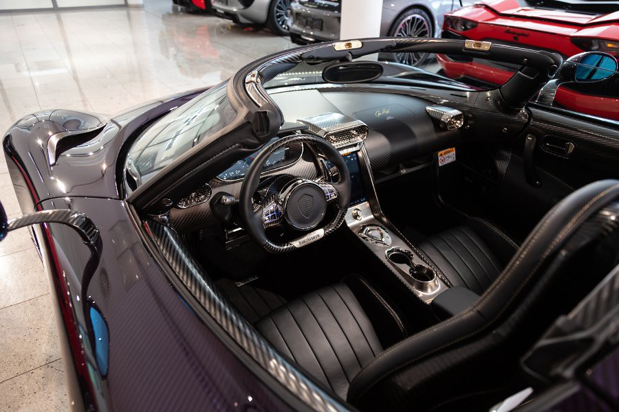 25de456b-koenigsegg-regera-for-sale-10