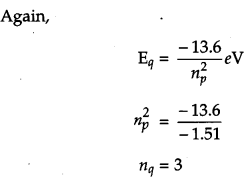 CBSE Previous Year Question Papers Class 12 Physics 2012 Outside Delhi 55