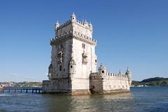 Belém Castle