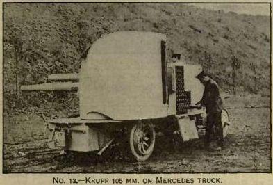 Daimler-M1909-AA-3