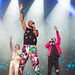 Pentatonix Live at Starlight Theatre 2019