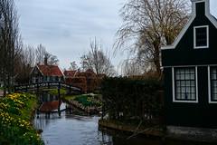 • Holland •