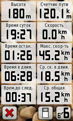 48598816202 f05f5b2a16 o - Велопокатушка к БелАЭС - 2019. Фотоотчёт.