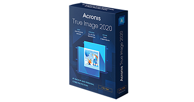 All versions (Standard, Advanced & Premium) include Acronis Active Protection, the AI-powered anti-malware defense, and cover an unlimited number of mobile devices. Subscription customers can purchase additional cloud storage as needed.