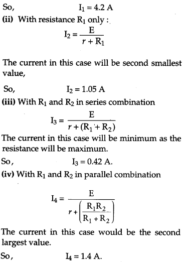 CBSE Previous Year Question Papers Class 12 Physics 2012 Delhi 5