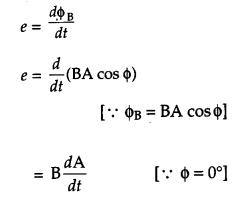 CBSE Previous Year Question Papers Class 12 Physics 2012 Delhi 13