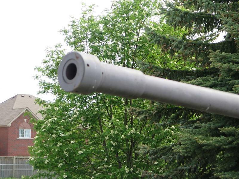 Centurion Mk.5 00002