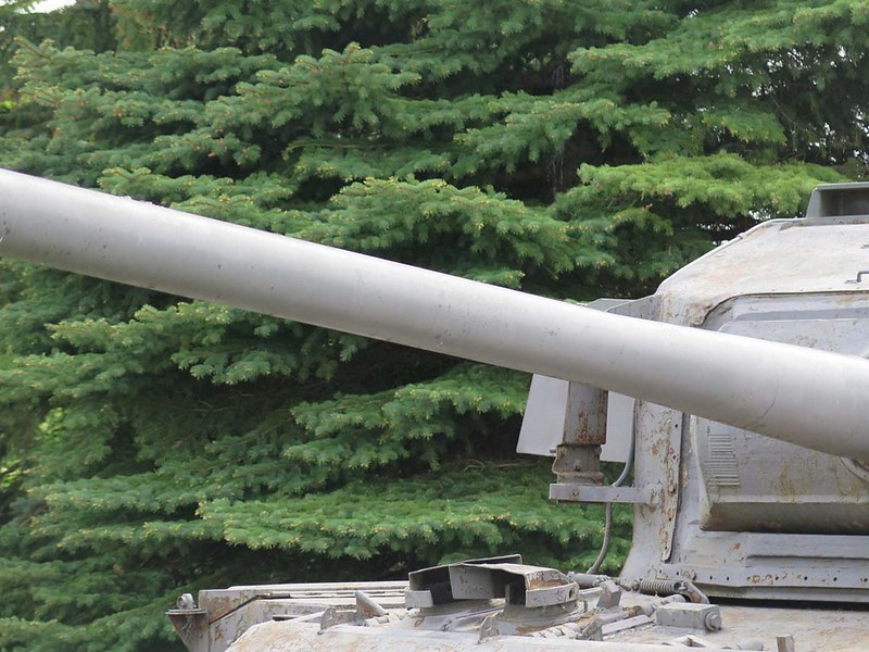 Centurion Mk.5 00003