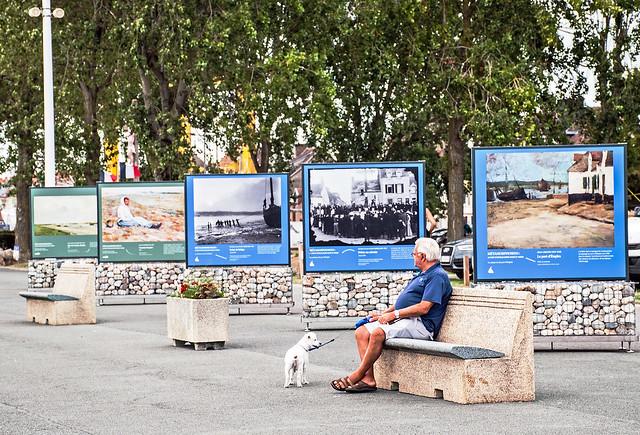 2019 08 06_3422_ Promenade le long du port