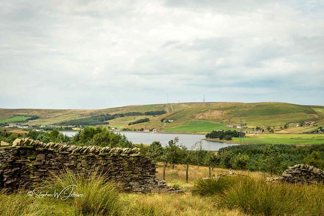 SJ2_1027 - Lancashire countryside