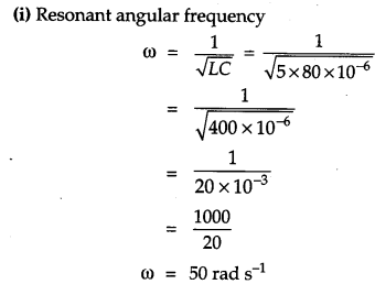 CBSE Previous Year Question Papers Class 12 Physics 2012 Delhi 16