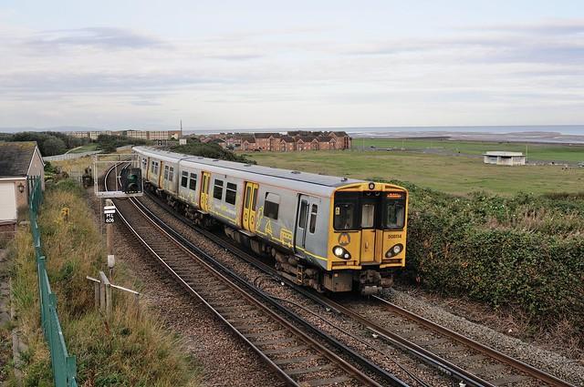 508-114-2N05-New-Brighton-21-8-2019