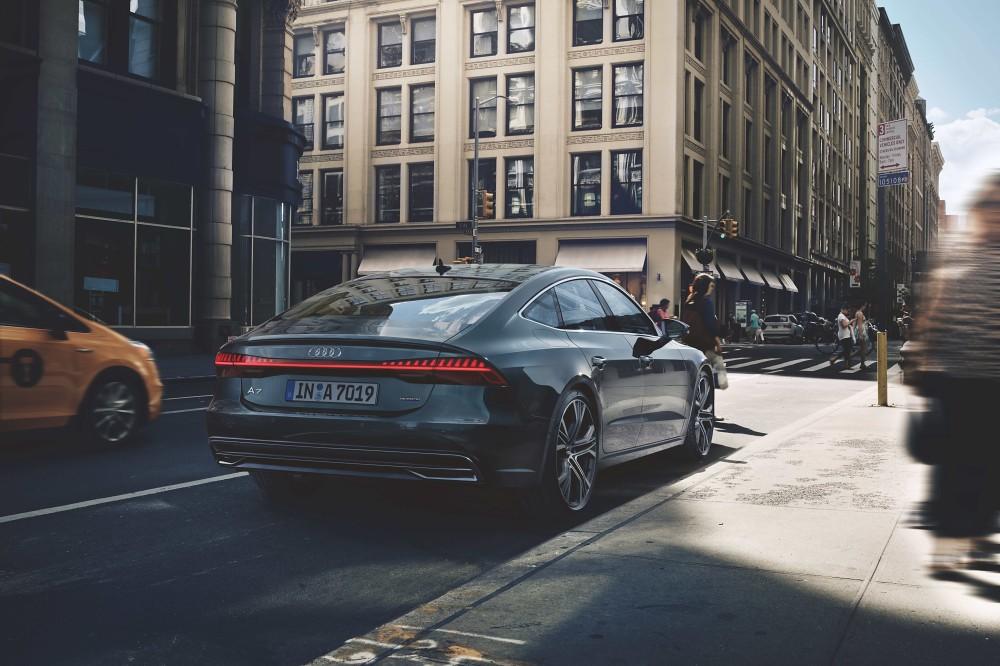 Audi A7_ 08