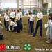 2019 Super Fair 4-H Horse Judging Contest - 16
