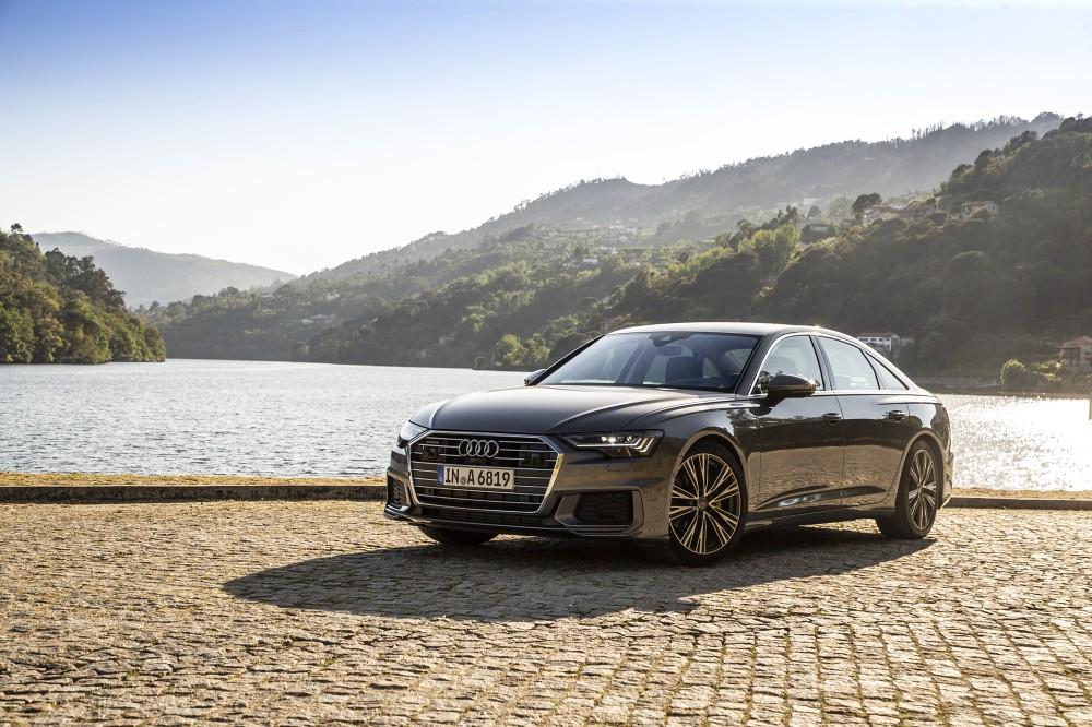 Audi A6_ 03