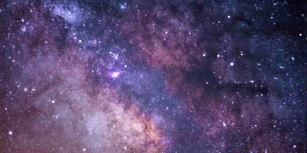 matière-noire-dans-des-cristaux-sur-la-terre