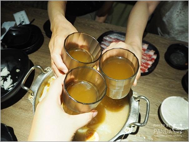 肉多多火鍋-中壢中山店 (26)