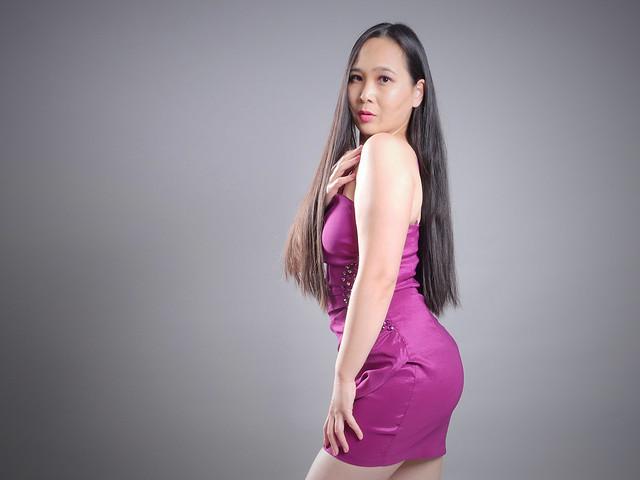 Kim (1)
