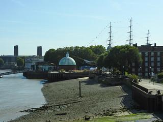 10675 Greenwich
