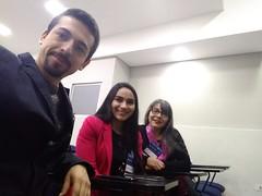 Congreso Internacional de Innovación en Educación en Ciencias de la Salud