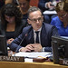Security Council Meets on 70th Anniversary of Geneva Conventions