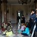 bDom [+ 5,7 Mio views - + 76 K images/photos] posted a photo:à la poursuite du Temps perdu…—————————————Il y a 14 ans, 14 jeunes acteurs amateurs entourés de professionnels, cette année, plus de 65 acteurs amateurs de tout âge…--------------------------------------Comme chaque année, depuis 14 ans, à lieu les « Balades contées » dans le grand parc d'Enghien. TOUS LES ACTEURS SONT AMATEURS. Ces balades finalisent 15 jours de stages de théâtre. Plus de 70 acteurs de tous les âges feront rêver petits et grands au travers d'une 12zaine de tableaux vivants.--------------------------------------