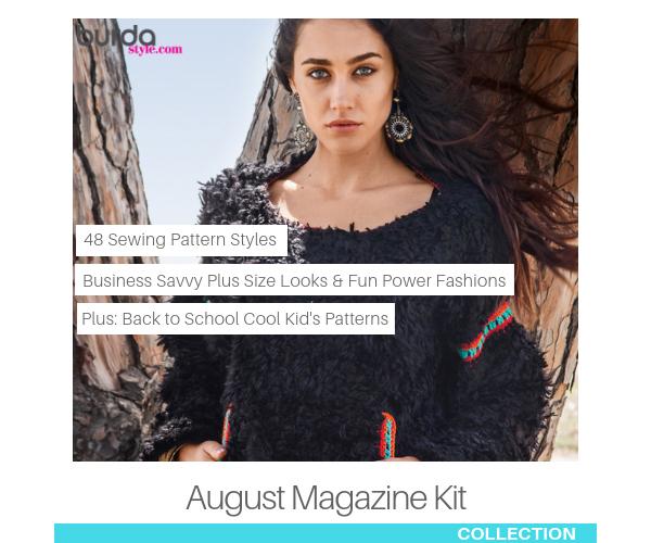 600 Aug 16 Burda Magazine Kit MAIN copy