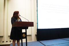 Congreso Científico Nacional de Estudiantes Universitarios de Kinesiología 2019