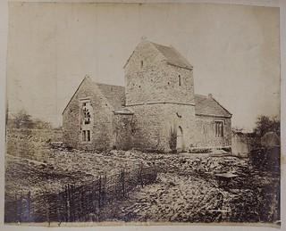 spab mystery church not studland st nick938304_n