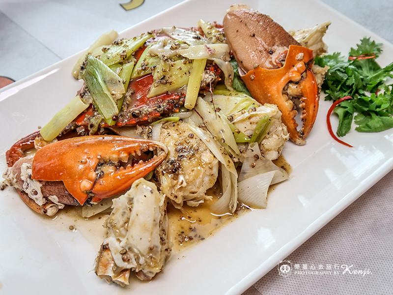 junbo-seafood-35