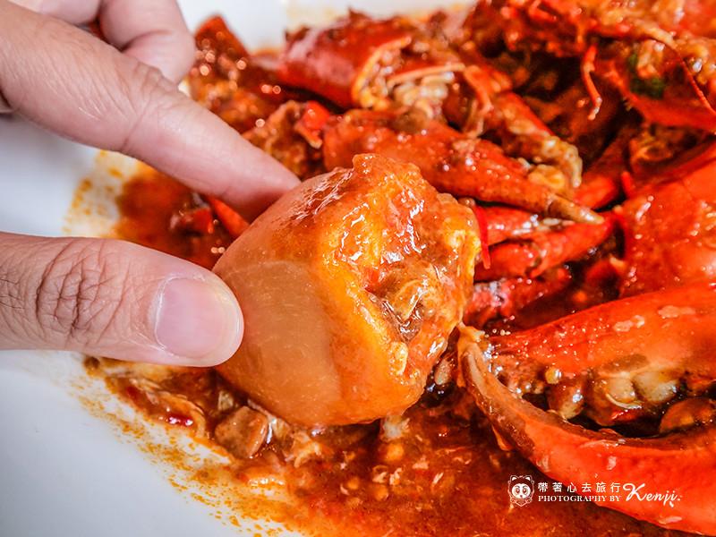 junbo-seafood-29