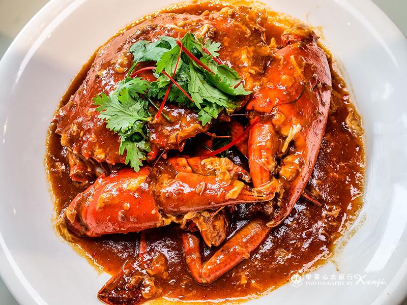 junbo-seafood-26