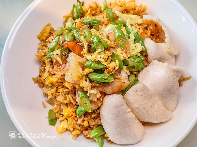 junbo-seafood-20