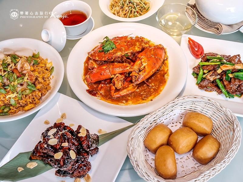 junbo-seafood-13