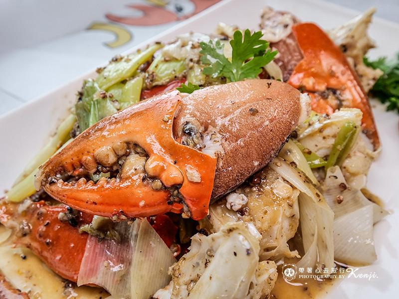 junbo-seafood-36