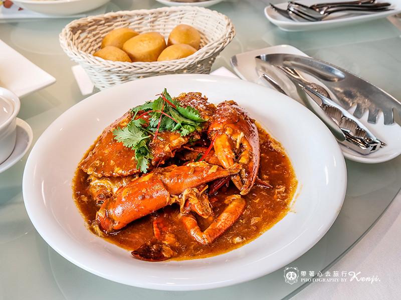 junbo-seafood-25