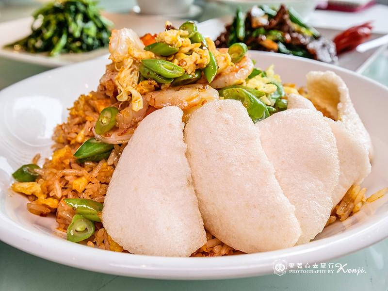 junbo-seafood-21
