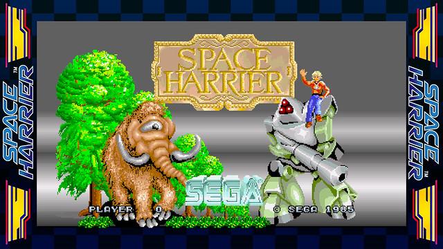 Space_Harrier_1_1564439169