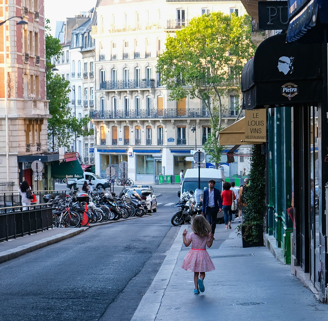 Paris-289.jpg