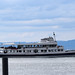 A Bodensee Ferry