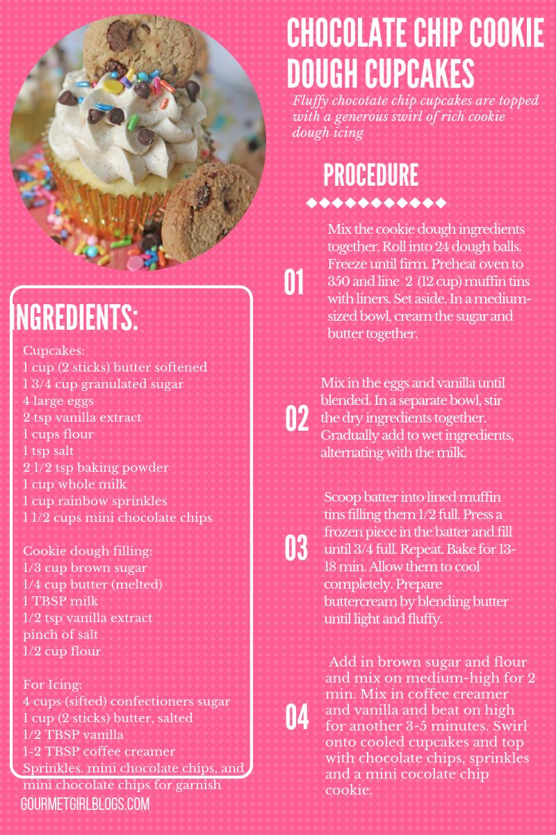 Preheat oven to 350 degrees F. Mix flour, cocoa powder, baking soda and salt in medium bowl. Set aside.-165