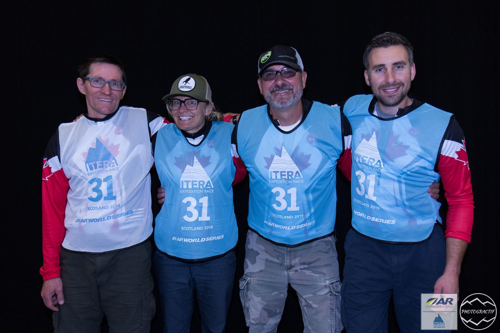 ITERA 2019- Team Pictures (59)