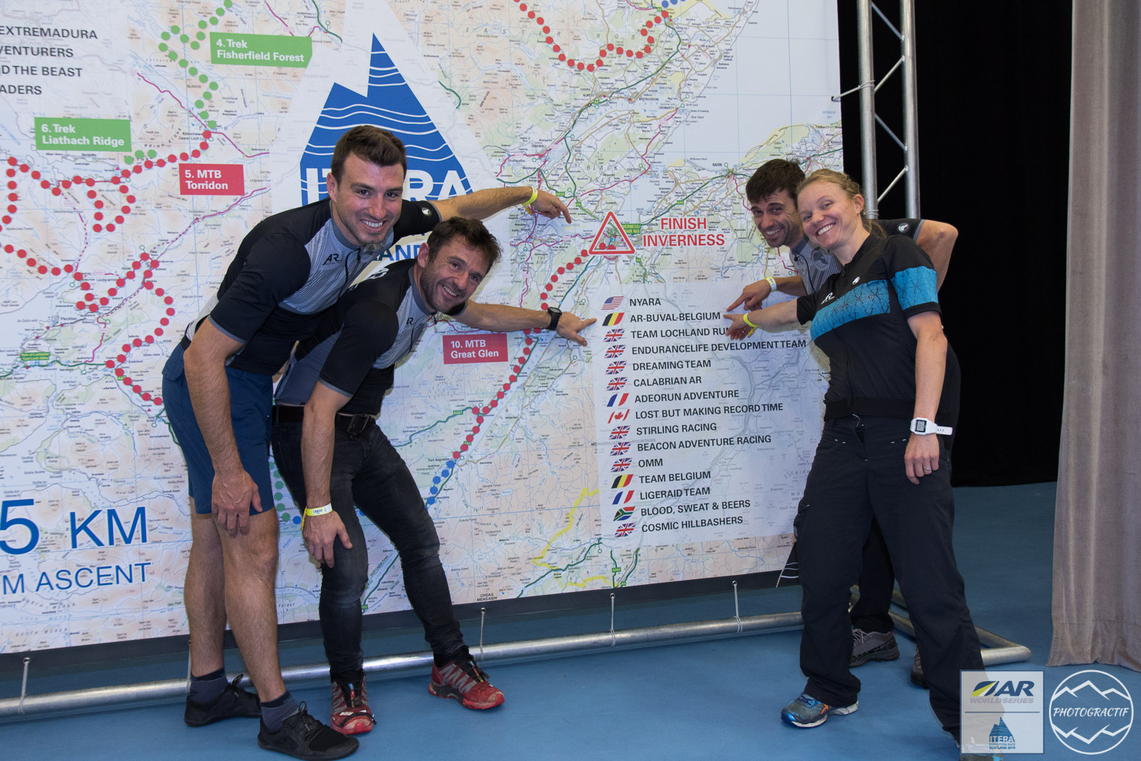 ITERA 2019- Team Pictures (23)