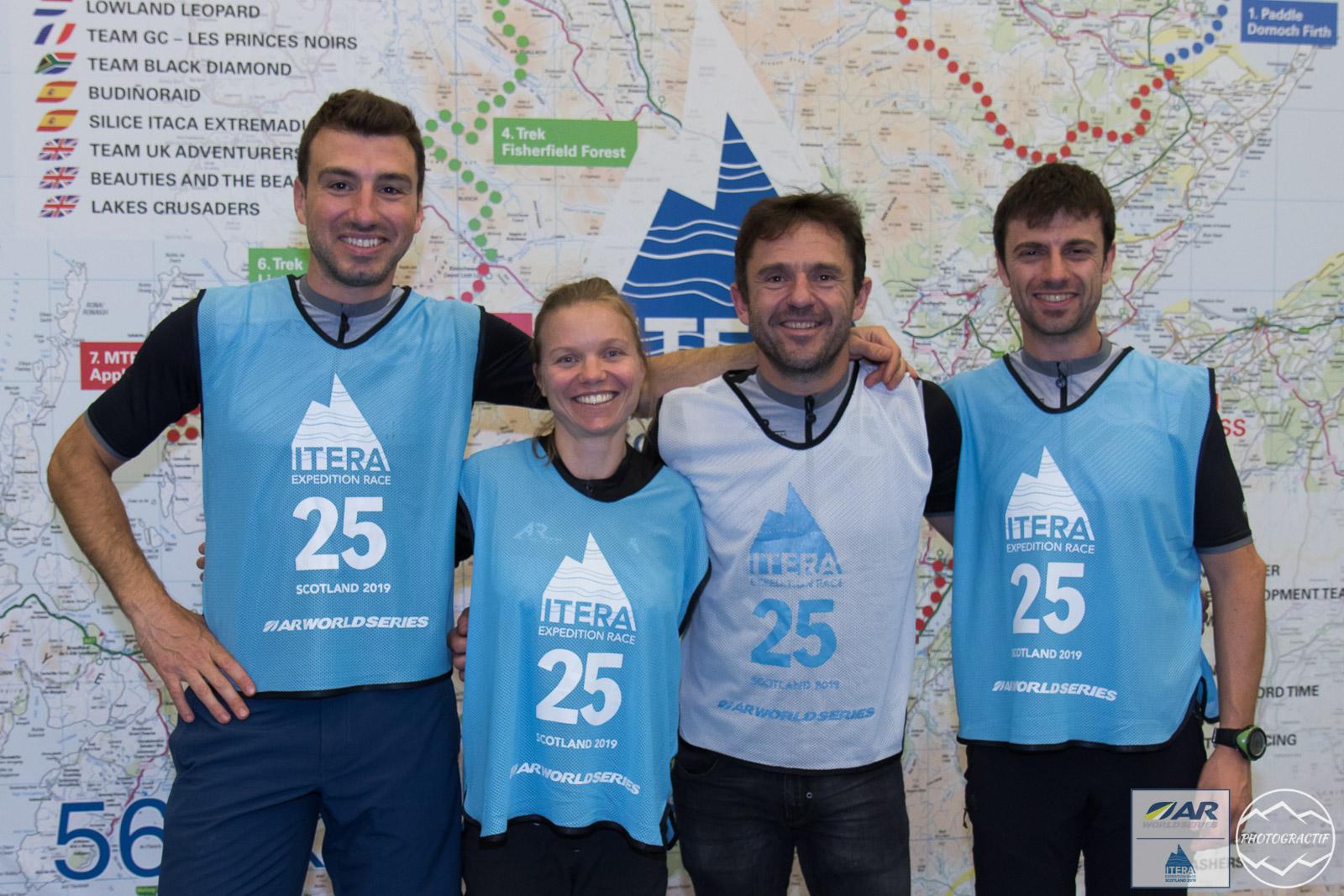 ITERA 2019- Team Pictures (21)
