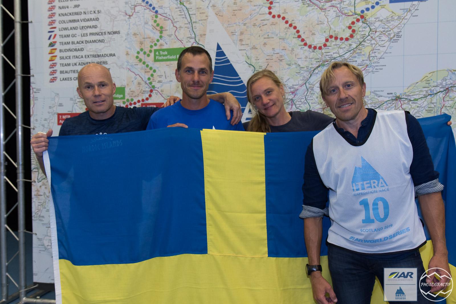 ITERA 2019- Team Pictures (19)