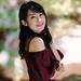 Yuka Sakurano by iLoveLilyD